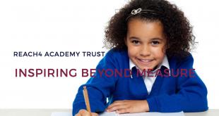 Reach4 Academy Trust